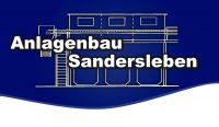 Logo Anlagenbau Sandersleben