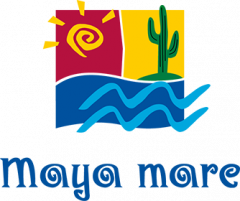 Maya mare GmbH & Co. KG