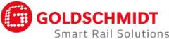 logo-goldschmidt