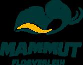logo-mammut-de